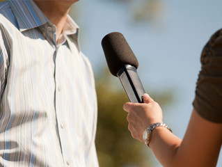 How to conduct amazing interviews