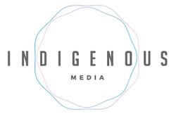 indigenous media