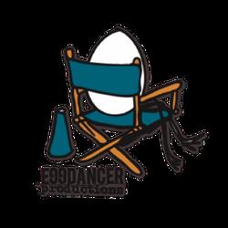 Eggdancer_Logo_Transparent_Background_400x400