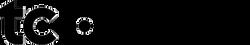 TC+Transcontinental+logo+2011