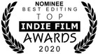 tifa-2020-nominee-best-editing.jpg
