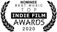tifa-2020-nominee-best-music.jpg