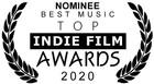 tifa-2020-nominee-best-music.jpg