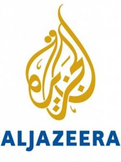 aljazeera-logo-a_p-224x300