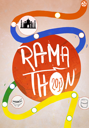 Ramathon