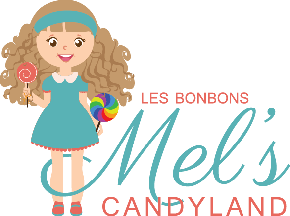mels-main-logo-final