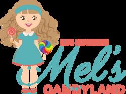 mels-main-logo-final
