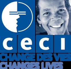 Logo-CECI