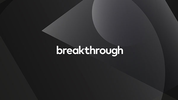 breakthrough-showreel