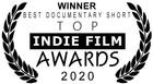 tifa-2020-winner-best-documentary-short.