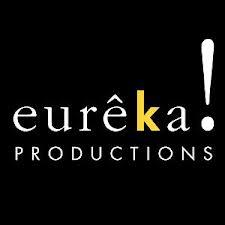 euréka