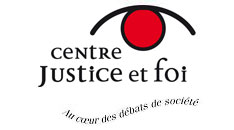 Logo_CJF_2009_index