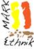 markethnik_logo50x72