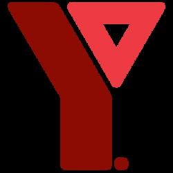 ymca-calgary-logo