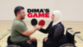 Dima's game CBC.png