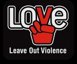 logo+love