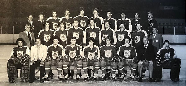 Cougars Team Photo - smaller.jpg