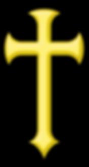 golden-cross-clipart-10.png