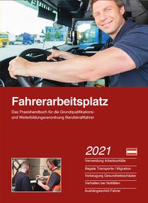 bkf_fahrerarbeitsplatz_at.jpg