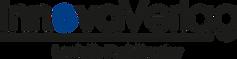 Logo_Innova_Verlag_neu.png