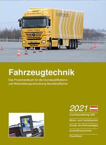 bkf_fahrzeugtechnik_at.jpg