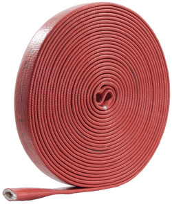Fire protection hose