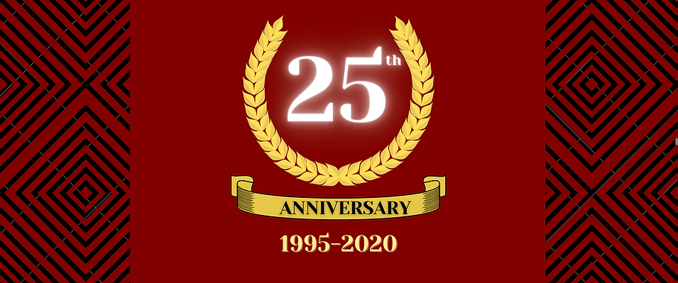 25TH ANNIVERSARY.png
