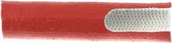 Hose protection-Fire protection hose
