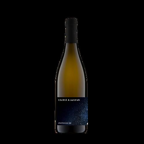 2019 chardonnay (s)