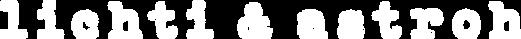 lichti_astroh_logo_WEISS.png