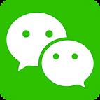 wechat-logo-png-transparent.png
