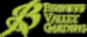 2018-BVG-Logo-Horizontal-NoTag.png