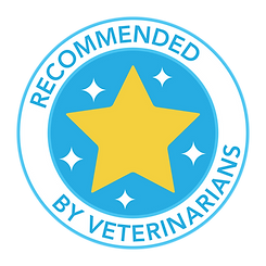 VET-Recommended-01-01.png