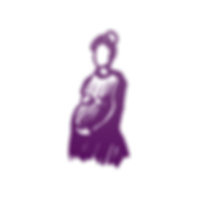 Knapp_Life-timeline_rev01-01.png