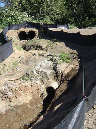 Stormwater Erosion.jpg