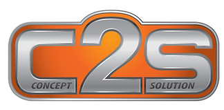 Concept 2 Solution C2S