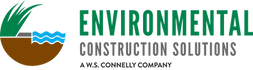 ECS+Logo+with+LSI+Mark.png