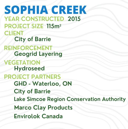 Sophia Creek.png