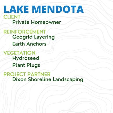 Lake Mendota.png