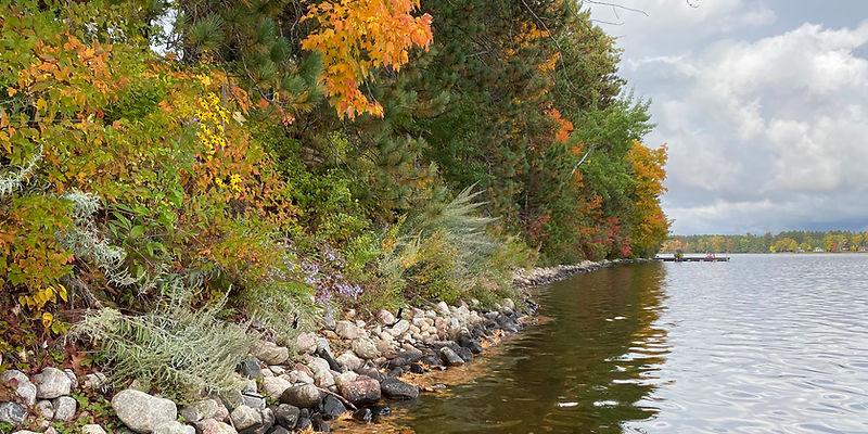 Project Idea (Waterway) Banner Photo.jpg