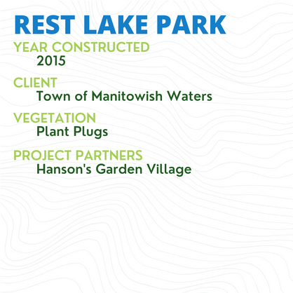Rest Lake Park.png
