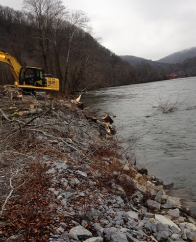 French Broad Before.jpg