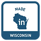 Made-In-Wisconsin-Logo_Blue-300dpi.png