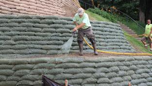 Environmental Remediation Case Studies