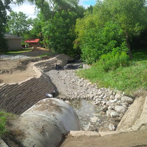 Sophia Creek (4).jpg