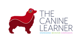 LHD_TheCanineLearner_LOGO_20200706-01.pn