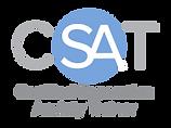 CSAT_logo.png