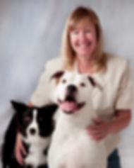 Distinctive Dog Training - Keller, Texas