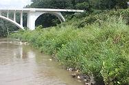 Waterways.JPG