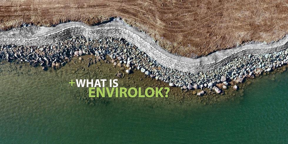 1st - Link to What is Envirolok.jpg